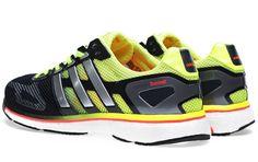 the latest b907d ebc23 adidas adiZero Adios Boost