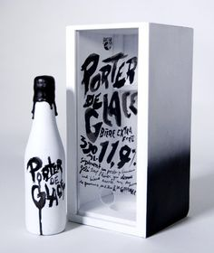 Packaging inspiration — Designspiration