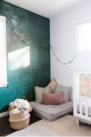 Image result for reading nook in kids bedroom