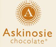 I anticipate trying anything Askinosie.  This business based in Springfield, Missouri has received critical praise and rave reviews for their products. That, combined with their responsible collaborations with farmers from around the world, puts it at the top of my list of artisanal chocolates to try this year. http://www.askinosie.com/