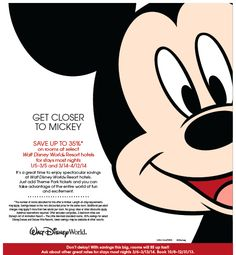 Get your free Walt Disney World vacation quote today by contact Kingdom Magic Vacations. We've been specializing in Disney Destination Vacations for over 17 years. Disney World Resorts, Disney Destinations, Hotels And Resorts, Disney Parks, Magic Vacations, Disney Vacations, Dream Vacations, Disney Pop, Disney Cruise Line