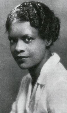 "1935 - Only Black lawyer in the ""twenty against the underworld team,"" Eunice Hunton Carter led the way for prostitution reform in New York. The underworld took in $ 12 million a year on prostitution alone during the Depression years, with Charles ""Lucky"" Luciano, New York's Mafia leader, in charge. The subsequent trial brought Luciano's conviction.It also brought Eunice Hunton Carter an appointment as chief of Dewey's Special Sessions Bureau, supervising more than 14,000 criminal cases each…"