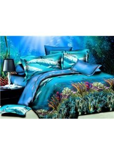 1000 Images About Badass Beds On Pinterest Bedding Sets