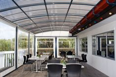 26 Best Polycarbonate Roofing Images Decks Backyards