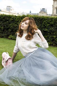 The best French fashion blogs you gotta follow for endless inspiration #fashion #beautiful #pretty Please follow / repin my pinterest. Also visit my blog  http://www.fashionblogdirect.blogspot.com/