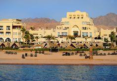 Иордания, Акаба33 500 р. на 8 дней с 14 мая 2017 Отель: Grand Swiss- Belresort Tala Bay 5* Подробнее: http://naekvatoremsk.ru/tours/iordaniya-akaba-267