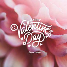 Happy Valentine's Day   #Bomibox - #kbeauty #kskincare #koreanbeauty #koreanskincare #beauty #mua #makeup #skincare  #bblogger  #abcommunity #skincareroutine #asianskincare #sheetfaced #sheetmaskaddict #skincarejunkie #koreanmakeup #koreancosmetics #beautybox  #kpop  #kdrama #valentines #giveaway #free #valentinesgifts
