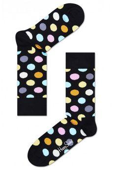 Happy Socks / Different.cz - 249 Kč