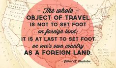 150 Best Inspiring Travel Quotes images