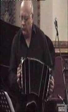 Enrique Telleria