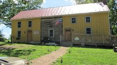 Charles Town, in the easternmost part of West Virginia, is home to Bloomery Plantation Distillery, w... - Bekah W./yelp