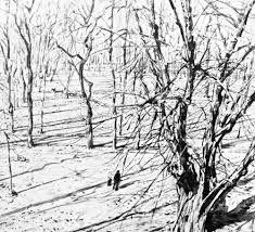 Картинки по запросу верейский георгий семенович