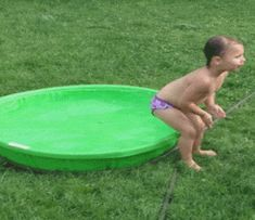 13 Funny Gifs from Fails to Funnirific - Funny Troll & Memes 2019 Free Funny Gifs, America's Funniest Home Videos, Funny Home Videos, Memes Humor, Meme Rindo, Funny Memes, Epic Fail Pictures, Funny Pictures, Funny Cute