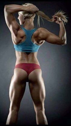 5 Keys to Kill Cellulite ! Cellulite can be only be nailed 1 way. These 5 Keys ... Nothing else works.