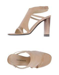 http://weberdist.com/costume-national-women-footwear-high-heeled-sandals-costume-national-p-311.html