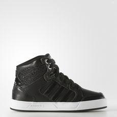 adidas - RALEIGH MID K