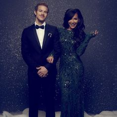 Naya Rivera Is Pregnant! Baby on the Way for Glee Star and Husband Ryan Dorsey | E! Online Mobile