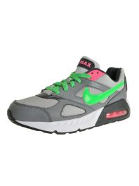 fa6adbb412a Kid s Nike Air Max Ivo  backtoschool  hibbett  nike  shoes