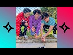 You Laugh You Lose - Best Funny TikTok Memes August 2019 - Tiktok Town - YouTube Paul Song, New Vines, Vine Compilation, Concord Music, Brent Rivera, Funny New, Bob Ross, Try Not To Laugh, Music Publishing