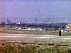 Kansas City, MO, 1976
