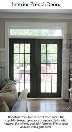 French Pocket Doors February 18 2019 At 12 10am Internal French Doors French Doors French Doors Exterior