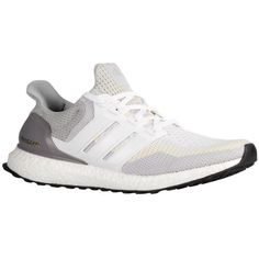 low priced ab5c0 28f6a adidas Ultra Boost - Men s