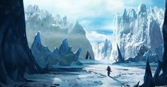 Best concept art world anime scenery 50 ideas Concept Art World, Fantasy Concept Art, Environment Concept Art, Environment Design, Fantasy Art, Landscape Concept, Fantasy Landscape, Landscape Design, Fantasy Places