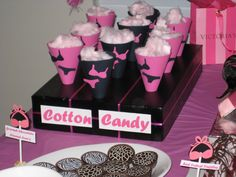 cute candy floss cones and holder Fifty Birthday, Birthday Cake, Popcorn Cones, Cute Underwear, Paper Cones, Cute Candy, Candy Floss, Cute Lingerie, Cotton Candy
