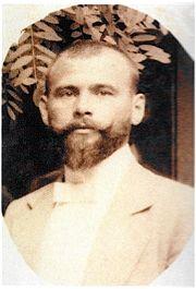 Gustav Klimt  c.1898