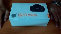 #VR #VRGames #Drone #Gaming LENOVO VIRTUAL REALITY GLASSES UNBOXING FIRST TIME 2017 1.4GHz Octa-core processor, 2016, 5.0 full HD 1080Op, android, Android (Operating System), apps, Battery, best, EXTRA SAUDIA, Fun, games, Glasses, good things, j76, kernal, kids, kitkat, lenovo, Lollipop, mobiles, moto g5, Motorola, samsung galaxy, talent, Unboxing, videos, virtual, virtual reality, virtual reality games, virtual reality glasses, virtual reality headset, virtual reality toron
