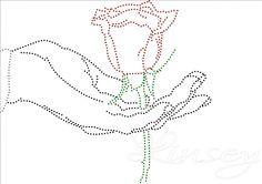 herzen malvorlage für erwachsene und kinder | coloring 4 | malvorlagen, vorlagen und ausmalbilder