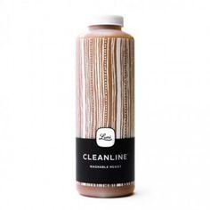 Lumi Inkodye * DIY Zeefdruk inkt * Cleanline, washable resist. Dutch webshop