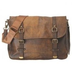 daddy gear on pinterest diaper bags cool diaper bags. Black Bedroom Furniture Sets. Home Design Ideas