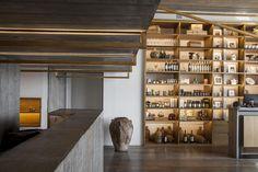 Galeria de 7 Molinos / Tacoa Arquitetos - 2