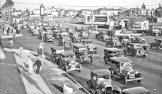 Wilshire-Boulevard-Traffic-1930.jpg (1080×628)