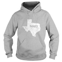 Funny Texas Shirt Howdy Texas Saying Shirt Texas Gifts  #gift #ideas #Popular #Everything #Videos #Shop #Animals #pets #Architecture #Art #Cars #motorcycles #Celebrities #DIY #crafts #Design #Education #Entertainment #Food #drink #Gardening #Geek #Hair #beauty #Health #fitness #History #Holidays #events #Home decor #Humor #Illustrations #posters #Kids #parenting #Men #Outdoors #Photography #Products #Quotes #Science #nature #Sports #Tattoos #Technology #Travel #Weddings #Women