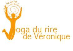 Yoga du Rire de Véronique Calm, Construction, Artwork, Exit Room, Thanks, Building, Work Of Art, Auguste Rodin Artwork, Artworks