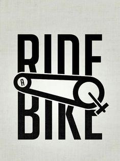 New Bmx Bike Illustration Graphic Design 37 Ideas Fixi Bike, Bicycle Art, Bmx Bikes, Cycling Bikes, Bike Rides, Cycling Jerseys, Road Bikes, Bike Quotes, Cycling Quotes