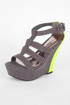 @Beth Haber should i get these so we can be shoe twinners??