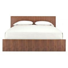 "Modu-licious Bed. 72"" w x 84 L x 34.75 H"
