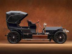 1905 Panhard. ▓█▓▒░▒▓█▓▒░▒▓█▓▒░▒▓█▓ Gᴀʙʏ﹣Fᴇ́ᴇʀɪᴇ ﹕ Bɪᴊᴏᴜx ᴀ̀ ᴛʜᴇ̀ᴍᴇs ☞  http://www.alittlemarket.com/boutique/gaby_feerie-132444.html ▓█▓▒░▒▓█▓▒░▒▓█▓▒░▒▓█▓