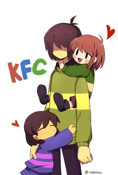 Undertale Ost, Undertale Comic Funny, Undertale Pictures, Undertale Drawings, Video Games Funny, Funny Games, Kfc, Toby Fox, Anime Fnaf