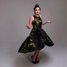 Photo By Jaie Miller | Unsplash   #fashiondiaries #fashionaddict #fashionweek #fashionpost #fashionkids