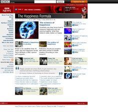 Website 'http://news.bbc.co.uk/2/hi/programmes/happiness_formula/default.stm' snapped on Snapito!
