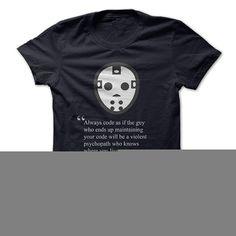 #php #tshirt#developper #fashio #design #web#Java #tshirt #tshirts #fashion #love #angular #webapp #geek #javascript #jquery #scripting #ui #ux #ios  #programmer #mysql #html5  #android #hacking
