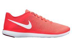 Nike Flex 2016 Run   Chaussures running   21run.fr