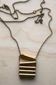 minimalist jewelry - Google zoeken
