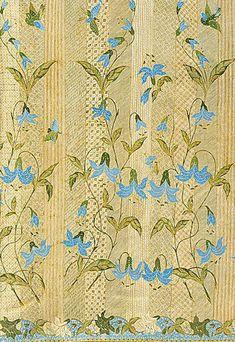 Sarung dari Tegal, sekitar 1930-1935. Garis Waktu Batik Indonesia Ethnic Patterns, Textile Patterns, Textile Design, Batik Pattern, Traditional Fabric, Javanese, Textiles, Batik Dress, Ikat