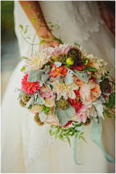 Southern Blooms by Pat's Floral Design, Roth Photography