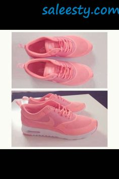 pink nikes $48 for spring 2014 Cheap #Nike #shoes Online for Womens Fashion     cheap nike shoes, wholesale nike frees, #womens #running #shoes, discount nikes, tiffany blue nikes, hot punch nike frees, nike air max,nike roshe run